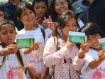 foto-lebaran-anak-yatim-jakarta154.jpg