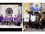 foto-lebaran-keluarga-susilo-bambang-yudhoyono-sby.jpg
