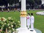 foto-upacara-bendera-di-istana-negara1.jpg