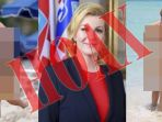 foto-wanita-berbikini-disebut-sebut-sebagai-presiden-kroasia_20180716_091423.jpg