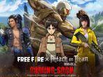 free-fire-attack-on-titan.jpg