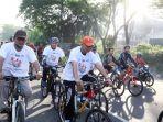 fun-bike-kpu-di-kota-tangerang_20180408_191816.jpg