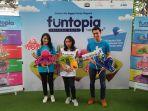funtopia_20180814_174920.jpg