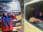 gadis-supir-truk1.jpg
