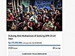 galang-dana-untuk-demo-mahasiswa-ananda-badudu-dijemput-polisi271.jpg