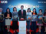 game-of-crown-uob-indonesia.jpg