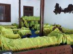 gamelan-di-rumah-presiden-soeharto-di-ndalem-kalitan-solo.jpg