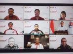 ganda-putri-indonesia-greysia-poliiapriyani-rahayu-ikuti-talk-show.jpg