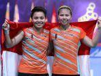ganda-putri-indonesia-greysia-poliiapriyani-rahayu-menyumbangkan-medali-emas-ketiga.jpg