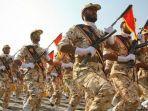 garda-revolusi-iran_001.jpg