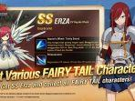 garena-indonesia-resmi-merilis-game-fairy-tail-forces-unite.jpg