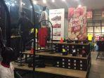 garuda-official-store-di-stadion-utama-gelora-bung-karno-senayan-jakarta.jpg