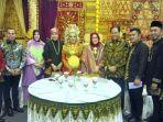gebyar-pernikahan-indonesia-ke-12.jpg
