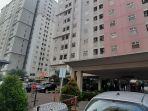 gedung-apartemen-kalibata-city-jakarta-selatan.jpg