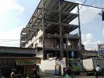 gedung-bakal-hotel-di-jalan-fatmawati-raya-pondok-labu-cilandak-jakarta-selatan-1.jpg