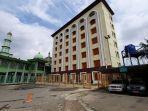 gedung-mina-asrama-haji11112.jpg
