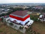 gedung-polresta-tangerang-dikelilingi-bendera-merah-putih-raksasa-2_20180812_172132.jpg