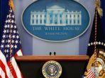 gedung-putih-atau-white-house-di-washington-dc-adalah-istana-presiden-as.jpg