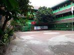 gedung-sekolah_20180919_142440.jpg