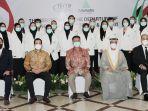 gelombang-pertama-para-perawat-profesional-yang-berangkat-ke-uae-dan-kuwait_binawan-group.jpg