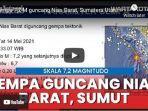gempa-berkekuatan-72-m-guncang-nias-barat-sumatera-utara-14.jpg