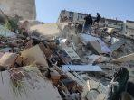 gempa-di-turki1.jpg