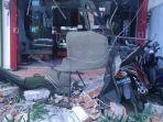 gempa-lombok_20180809_144218.jpg