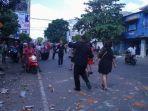 gempa-lombok_20180809_144400.jpg