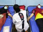 gerakan-donor-darah-sukarela-dondarela-di-smpn-279-jakarta.jpg