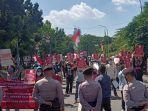 gerakan-rakyat-untuk-keadilan-indonesia-gerak-indonesia-menggelar-aksi-unjuk-rasa.jpg