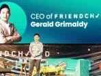 gerald-grimaldy-ign.jpg