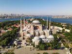 gereja-hagia-sophia-istanbul-turki-diubah-jadi-masjid-15.jpg