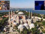 gereja-hagia-sophia-turki-diubah-menjadi-masjid.jpg