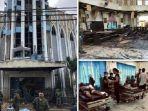 gereja-katedral-di-filipina-dibom-dengan-pelaku-wni.jpg