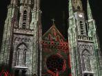 gereja-katedral-jakarta-qr.jpg