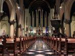 gereja-katedral-keuskupan-agung-jakarta.jpg