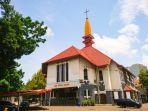 gereja-katedral-semarang-santa-perawan-maria-ratu-rosario-suci.jpg