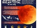 gerhana-bulan-total-atau-super-blood-moon_20180718_095053.jpg