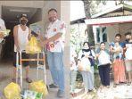 gerindra-beri-bantuan-sembako-ke-tki-malaysia.jpg
