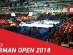 german-open-2018_20180308_091730.jpg