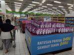 giant-supermarket-menghadirkan-program-harga-teman_6-januari-2021.jpg