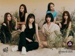 girlband-gfriend-dikabarkan-putus-kontrak.jpg