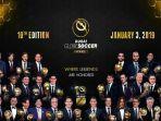 global-soccer-awards.jpg