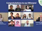 global-young-social-entrepreneurs-yse-singapore-international-foundation-sif.jpg