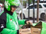 gojek-indonesia-menaikkan-insentif-mitra-driver-untuk-pengiriman-gosend.jpg