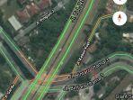 google-map-ppkm-darurat.jpg