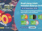 gopay-online-festival-1212_001.jpg