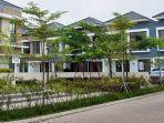 graha-raya-bintaro_pt-jaya-real-property-tbk_fortune-garden.jpg
