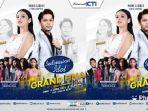 grand-final-indonesian-idol1184.jpg
