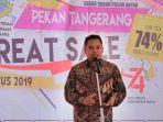 grand-opening-ceremony-pekan-tangerang-great-sale-2019.jpg